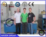Macchina waterjet di CNC con l'asse 3