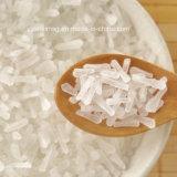 판매를 위한 좋은 품질 글루타민산 소다 글루타민산염 전갈