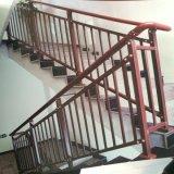 高品質型の装飾用の鉄の柵