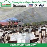 30X50 rimuovono la tenda di cerimonia nuziale del tetto per capienza 1000