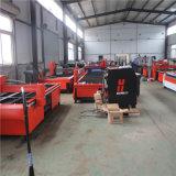 Автомат для резки плазмы CNC 6090 дешевый китайцев