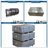 Lamiera di acciaio della latta di Elctrolytic dal fornitore della Cina