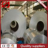 Bobina di alluminio di norma ISO Della Cina per ventilazione