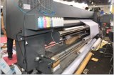3.2m Large Format Printer con 2 PCS di Dx5 Print Head (YH-3202S)