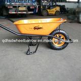 Neues Modell Wb6400 für Schubkarre (WB6400-A)
