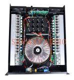 Amplificateur de puissance Ca30 audio de crête professionnelle de la classe H