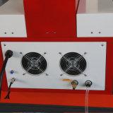 レーザ溶接機械宝石類のリングのブレスレットの腕輪200W 400W 600W