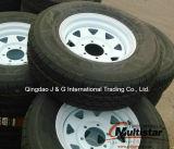 Schlussteil-Reifen-Str.-Reifen 235/75r15