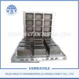 EPS de alta qualidade caixa de embalagem Foam Mould