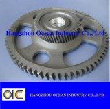 Isuzu 4HF1 Timing Gear, Engineer Gear OEM 8972272130