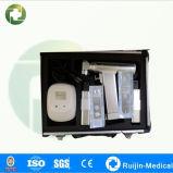 De krachtige Medische Chirurgische Standaard Oscillerende Zagen van de Configuratie met Twee Bladen van de Zaag (RJ0310)