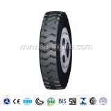 China-Reifen-Lieferanten-Qualitäts-niedriger Preis-Gummireifen