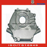 La précision d'OEM en aluminium des pièces de moulage mécanique sous pression