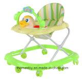 Qualitäts-Baby-Kleinkind-Wanderer