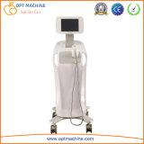 HIFU Ultrasonido adelgazamiento del cuerpo y que forma la máquina