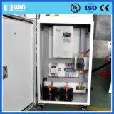 Machine van de Dienst van de Steen van de waterkoeling de Houten Dwars Scherpe voor Houten Product