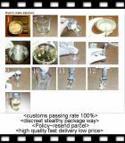 566-48-3 Lentaron Anesthetic Anodyne Formestane Aromatizing Steroids für Breast Cancer