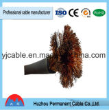 Câble flexible de soudure (10-185mm2) et cordon de câblage