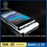 Fingerabdruck entsperren Android 6.0 Mtk6737 Lte 4G 5.5inch Smartphone