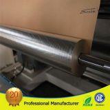 Qualität verstärkte Fiberglas-Zeile Aluminiumfolie-Band