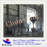 Китайское надежное изготовление 2017 порошка Sica хорошего качества/порошка силицида кальция