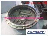 Parte di motore automatica, ghisa/parte d'acciaio del pezzo fuso del motore, pezzi fusi della parte di motore