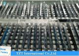 Affissione a cristalli liquidi di vendita calda del telefono mobile di Jdf/Tianma per la visualizzazione di iPhone 4G/4s