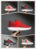2017 أصول أنبوبيّة خيال [نيت] [رونّينغ شو] لأنّ رجال ونساء حذاء رياضة رياضات أحذية ضغط معزّز مع صندوق