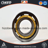 Rodamiento de bolitas profundo del surco de la talla estándar del precio de fábrica de China (16011/16012/16013/16014/16015/16016/16017/16018/16020)