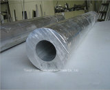 6061のアルミニウム管のアルミニウム管はのための飾る