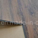 木製シリーズ贅沢なビニールのタイル