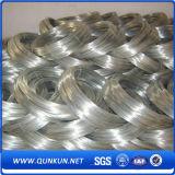 Collegare/filo di acciaio/filo di acciaio galvanizzato