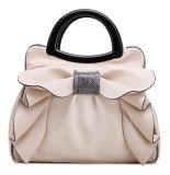 2016 dames neuves de mode affinent les sacs à main en cuir de créateur le R-U en gros