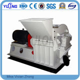 Chinees hout Crusher/Shredder/Hammer Mill op Sale (SGS van Ce)