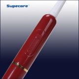 Cepillo de dientes eléctrico acústico aprobado CE del paquete del recorrido