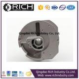 Bearbeitete Iron/CNC maschinelle Bearbeitung