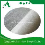 [إ-غلسّ] مسحوق /Emulsion منافس من الوزن الخفيف يشطر طاق حصيرة لأنّ سيدة