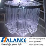 De Lamp van het Plafond van Halance voor de Decoratie van het Museum