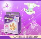 Produits de soin de bébé (LEEA2-M)