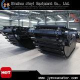 Amphibisches Excavator mit Hydraulic Pontoon Jyp-33
