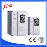 中国製製造業者22kw 220V 380V 400V Torquer制御頻度インバーター
