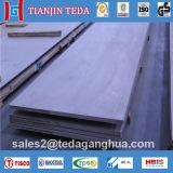 plaque de feuille d'acier inoxydable de 309S 310S de Tisco
