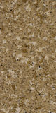 [كف-215] تصوّر صوّان لون صلبة سطحيّة مرو حجارة قرميد