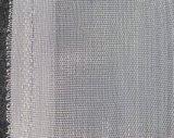 Сетка плетения Анти--Насекомого для парника земледелия