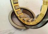 Rolamento de rolo cilíndrico usado de laminação Multi-Elevado Nu318m do moinho de tubulação