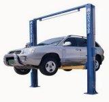 levage automatique du poste 4.2t deux (CE et ISO9001)