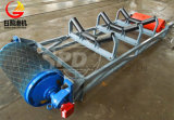 Polea del transportador de la alta calidad del SPD para el sistema de transportador