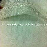 Tapis de moule fermé en fibre de verre