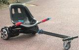 Fornitore Hoverseat della fabbrica per 2 rotelle Hoverboard