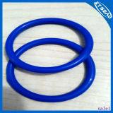 Mvq Gummio-ringe/Gummischeuerschutz/Gummio-ringe